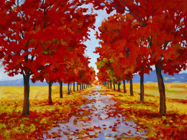 Red Valley 30 x 40.jpg