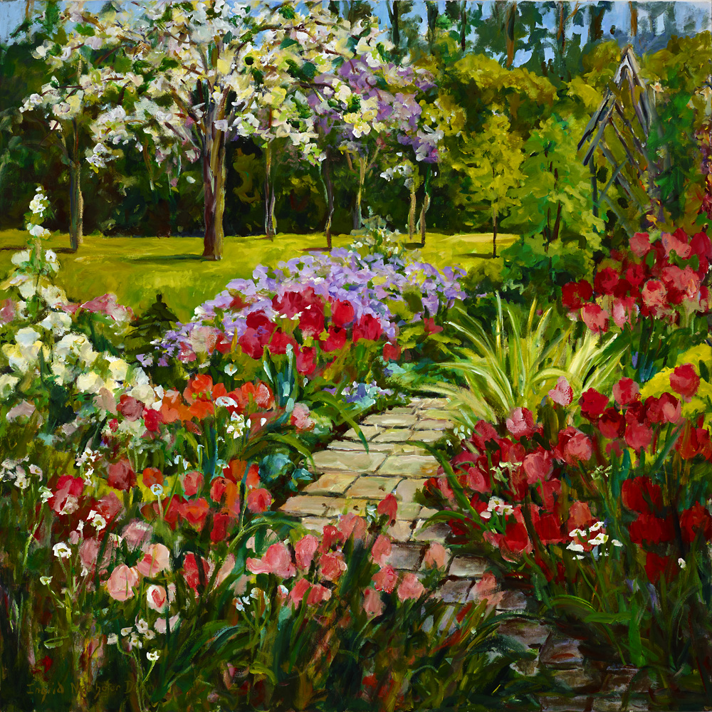 Spring Garden 48 x 48.jpg
