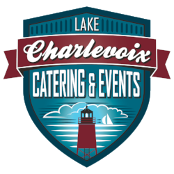 LC Brewing logo CATERING&EVENTS.png