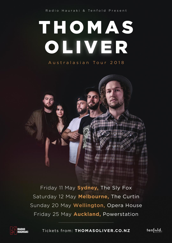 Thomas Oliver NZ Australia Tour.png