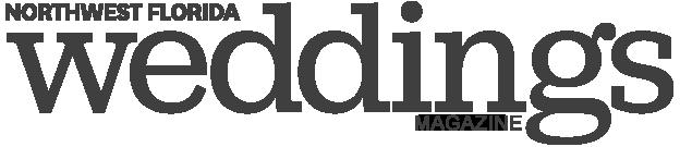 nwflwedding-logo.png