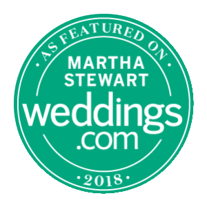 SOHO-TACO-Palm-Springs-Wedding-Martha-Stewart-Weddings-Badge-300x300.png