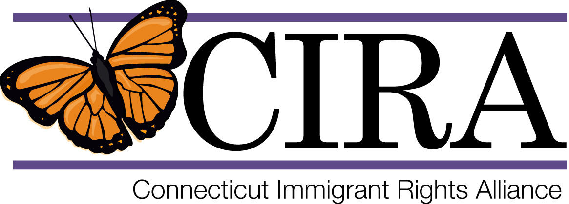 Copy of CT Immigrant Rights Alliance