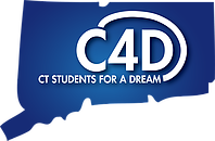 Copy of CT Students for a Dream