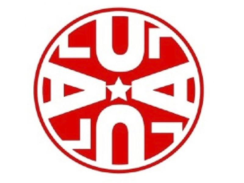 Copy of Unidad Latina en Acción