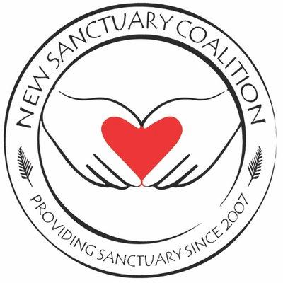 Copy of New Sanctuary Movement of Connecticut