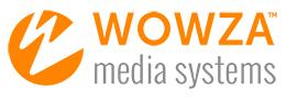 wowza-media-systems