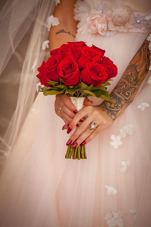 VIEWWeddingGALLERY - Engagement, Wedding, Anniversary…