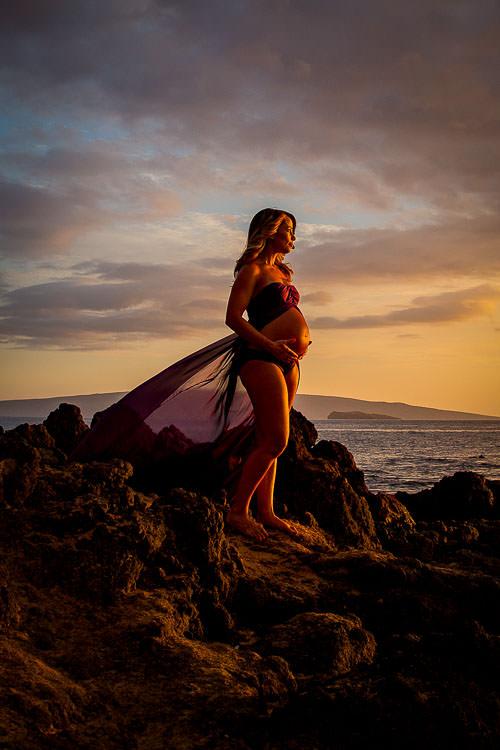 VIEWFAMILYGALLERY - family , Maternity, Luau, Vacation…