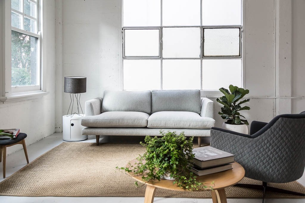 Mollard-interiors-styling-7.jpg