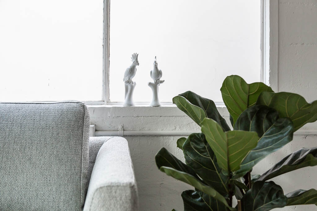 Mollard-interiors-styling-11.jpg
