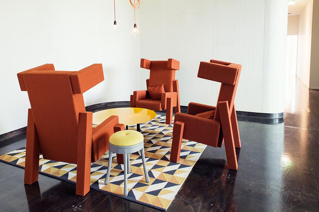 Mollard-interiors-commercial-4.jpg
