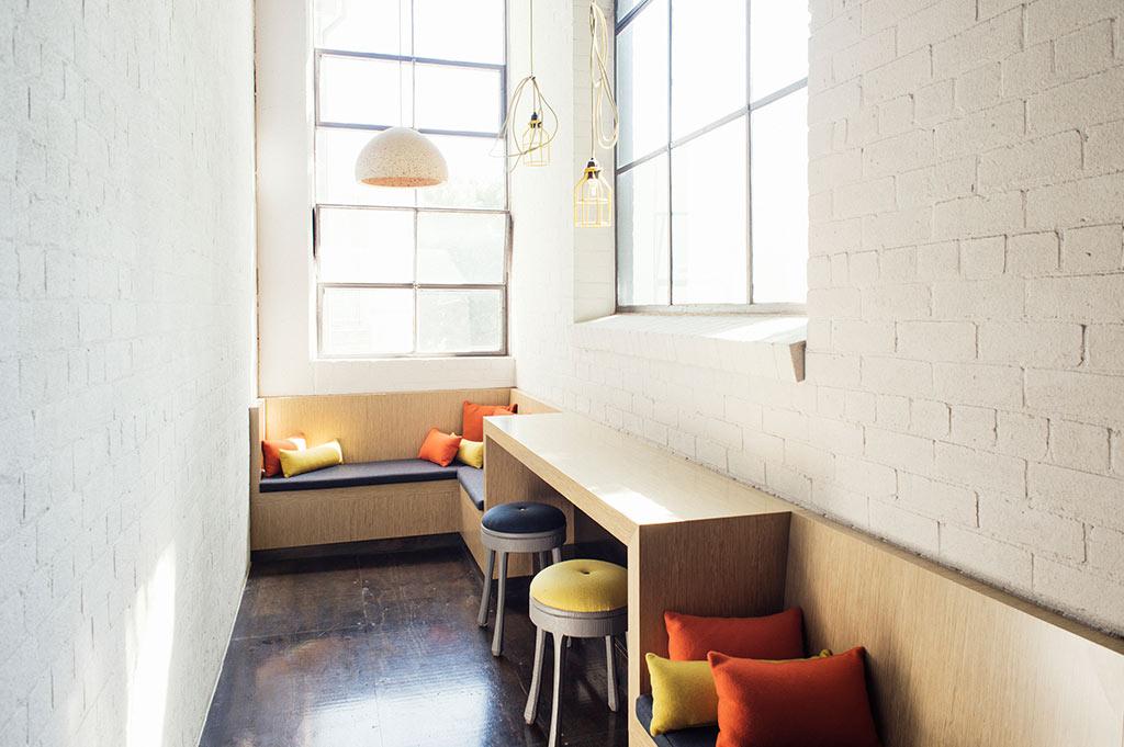 Mollard-interiors-commercial-5.jpg