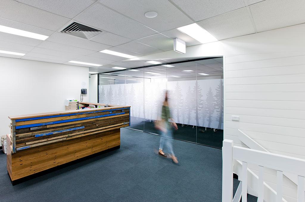Mollard-interiors-commercial-12.jpg