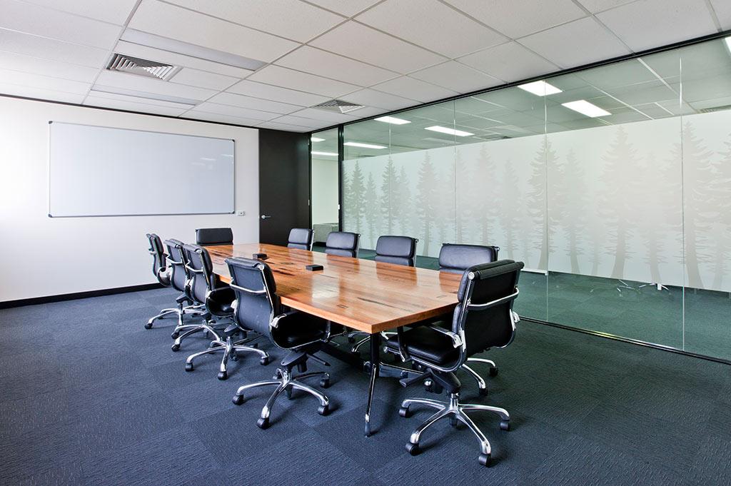Mollard-interiors-commercial-13.jpg
