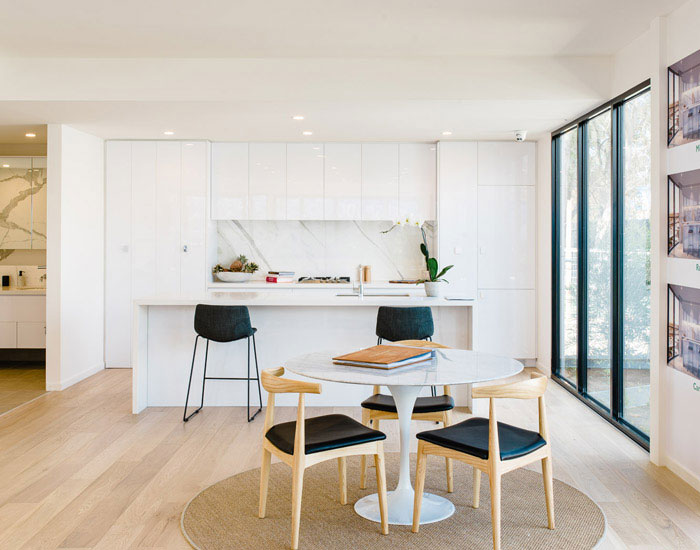 Mollard-interiors-sales-suites-4.jpg