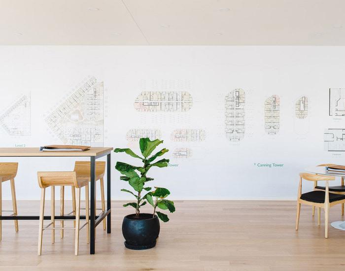 Mollard-interiors-sales-suites-5.jpg