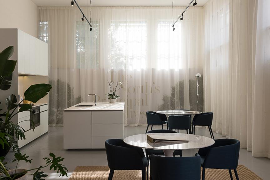 Mollard-interiors-sales-suites-6.jpg