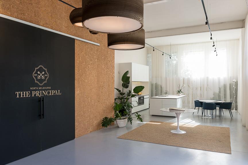 Mollard-interiors-sales-suites-9.jpg