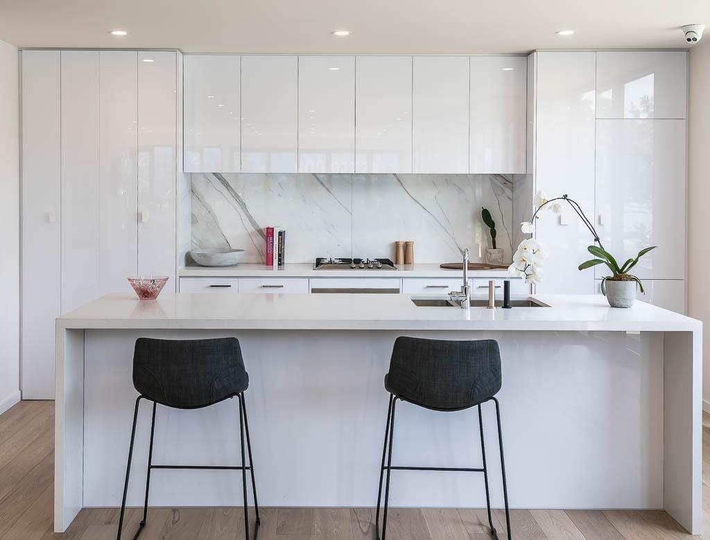 Mollard-Interiors-Sales-Suites-1.jpg