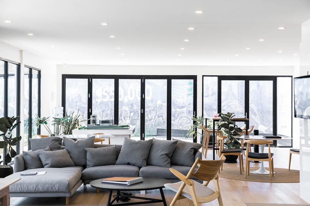 Mollard-Interiors-Sales-Suites-3.jpg