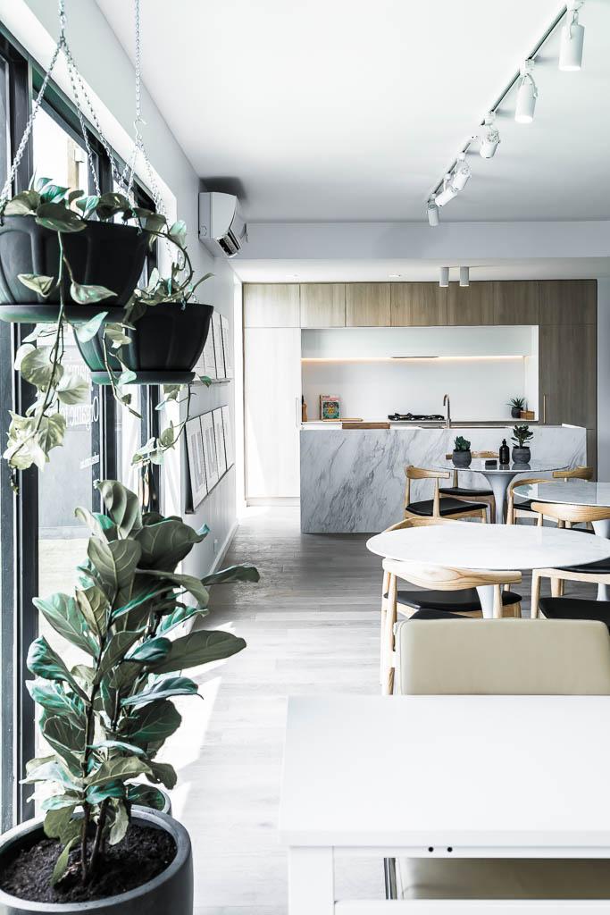 Mollard-Interiors-Sales-Suites-8.jpg