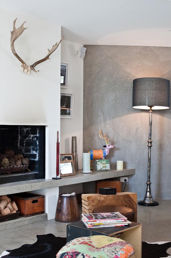 Mollard-interiors-styling-63.jpg