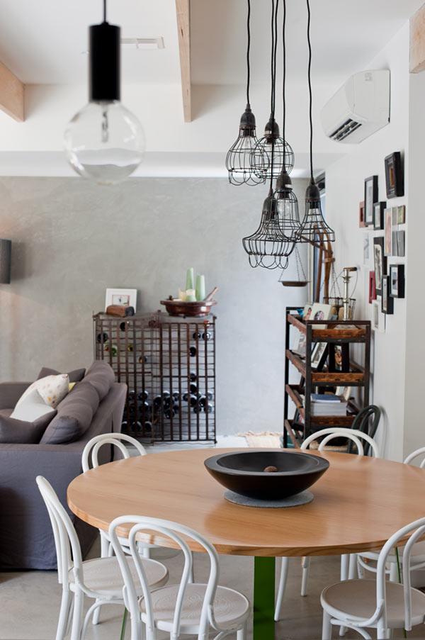 Mollard-interiors-styling-64.jpg