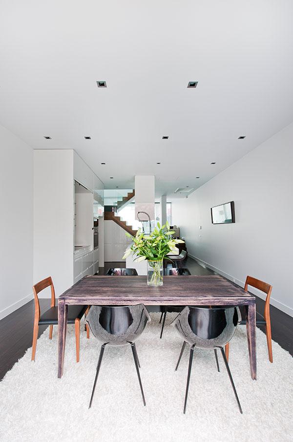 Mollard-interiors-styling-66.jpg