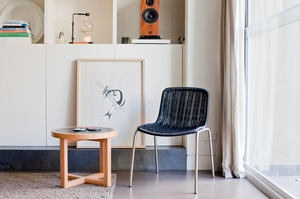 Mollard-interiors-styling-68.jpg