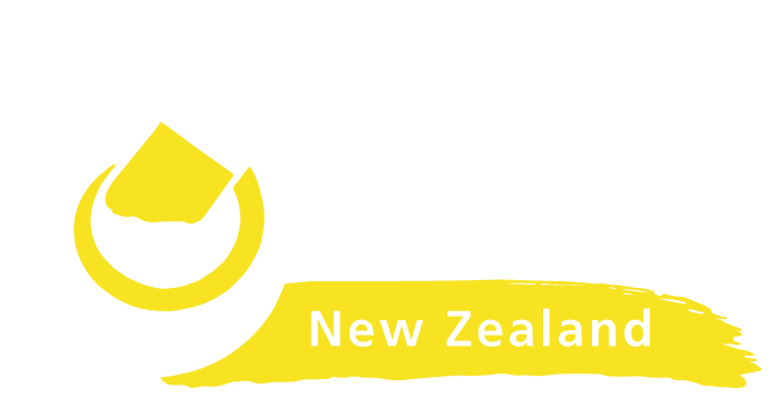 Masterpainters-logotrace-Revtext.png
