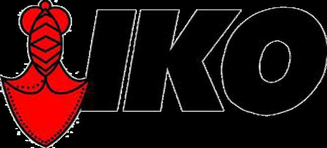 iko_logo_clear_back_medium.png