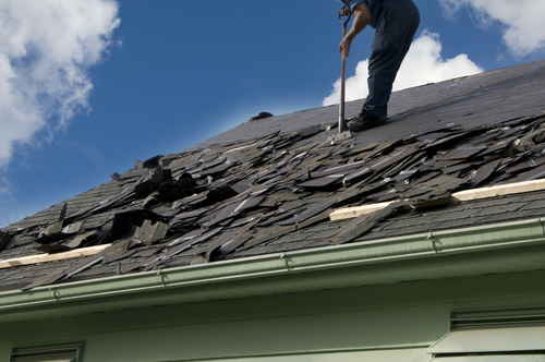 Roof-shingles-Replacements.jpg