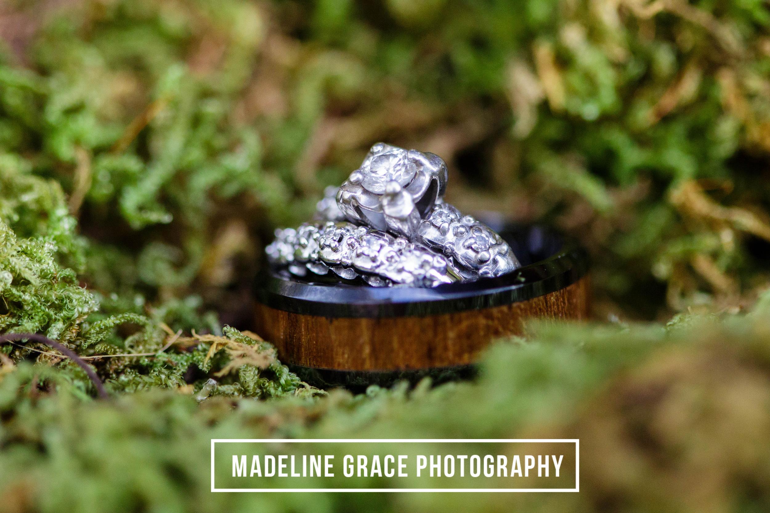 MGP-Halley-Prep-19 copy.jpg