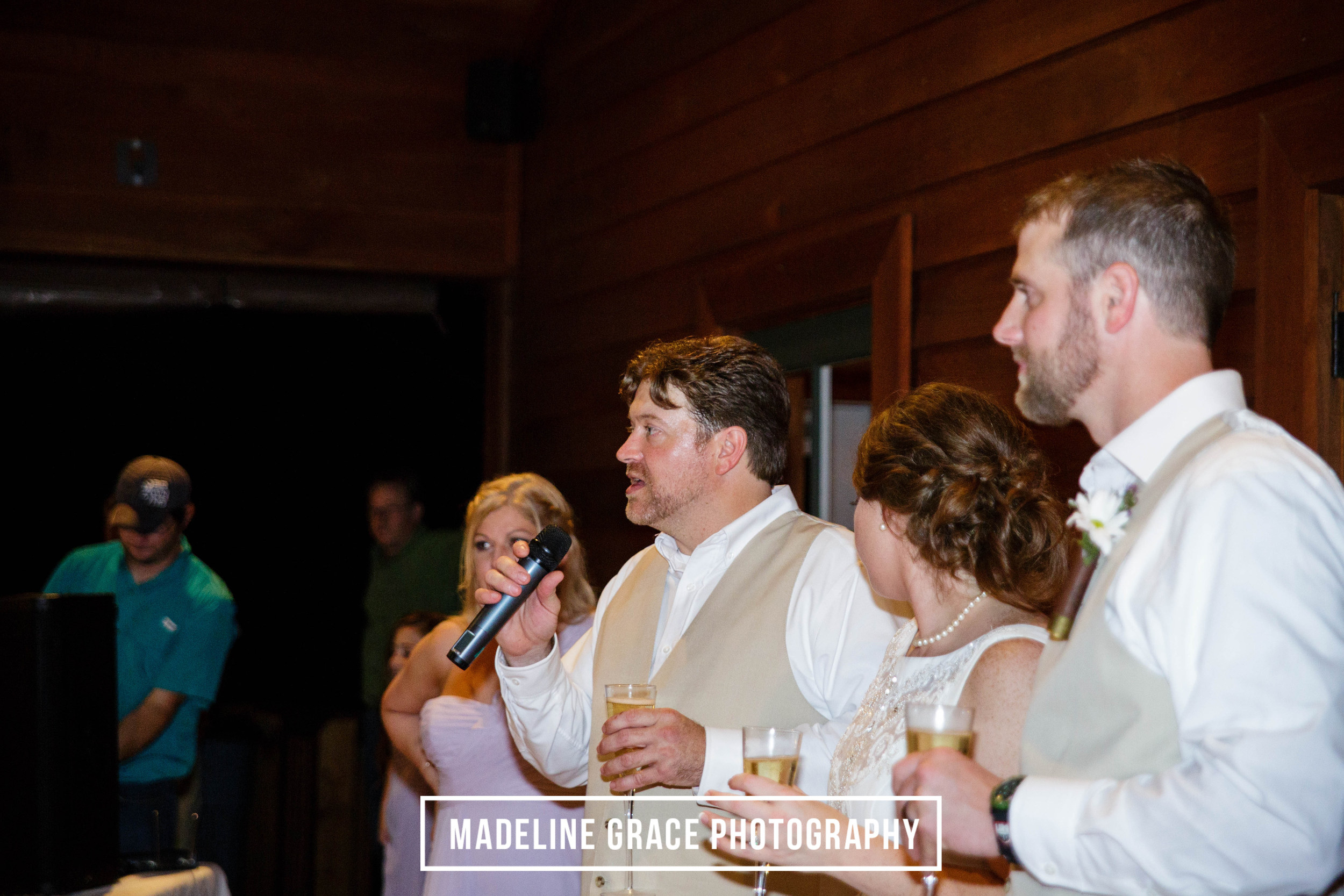 MGP-Halley-Reception-106 copy.jpg