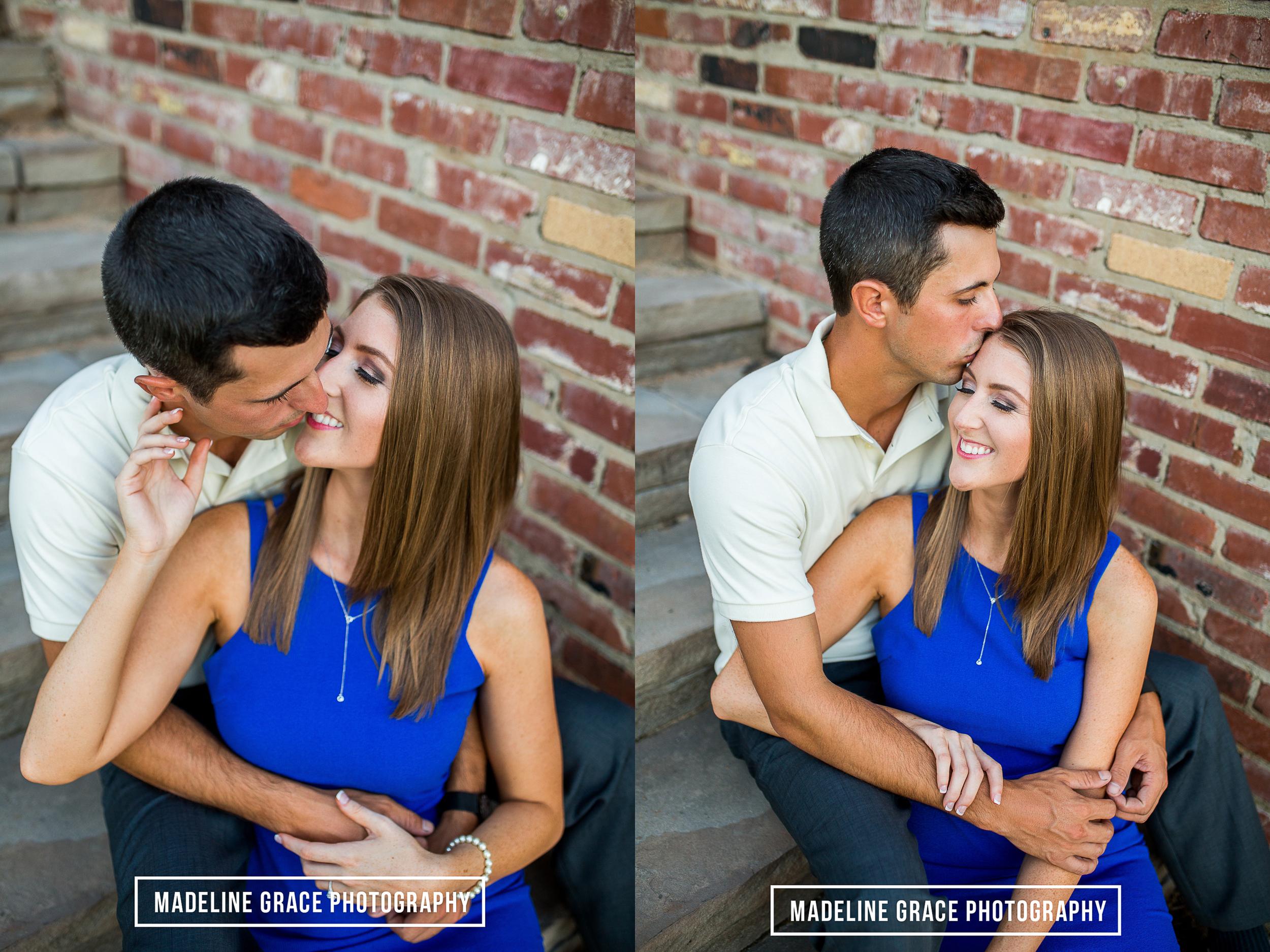 MGP-Jessica&Tyler