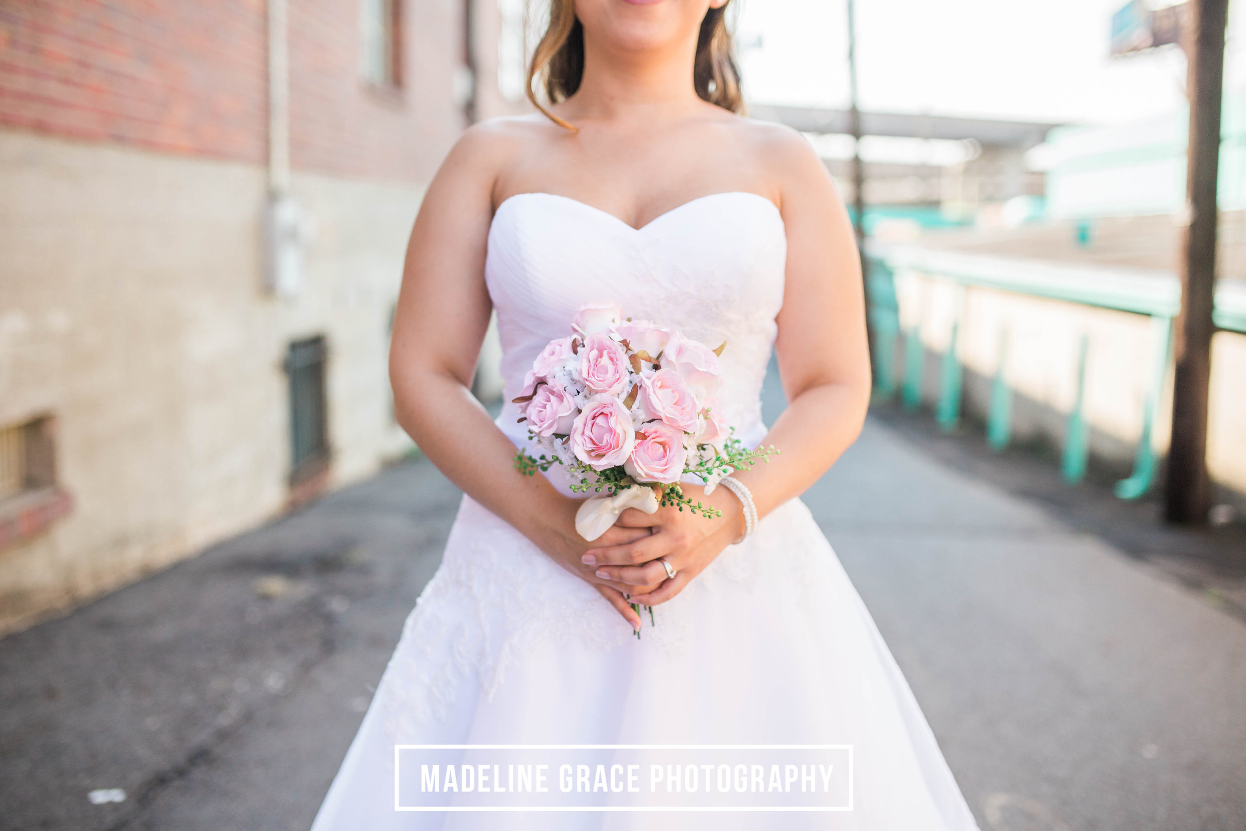 MGP-Sarah-Bridals-45 copy.jpg