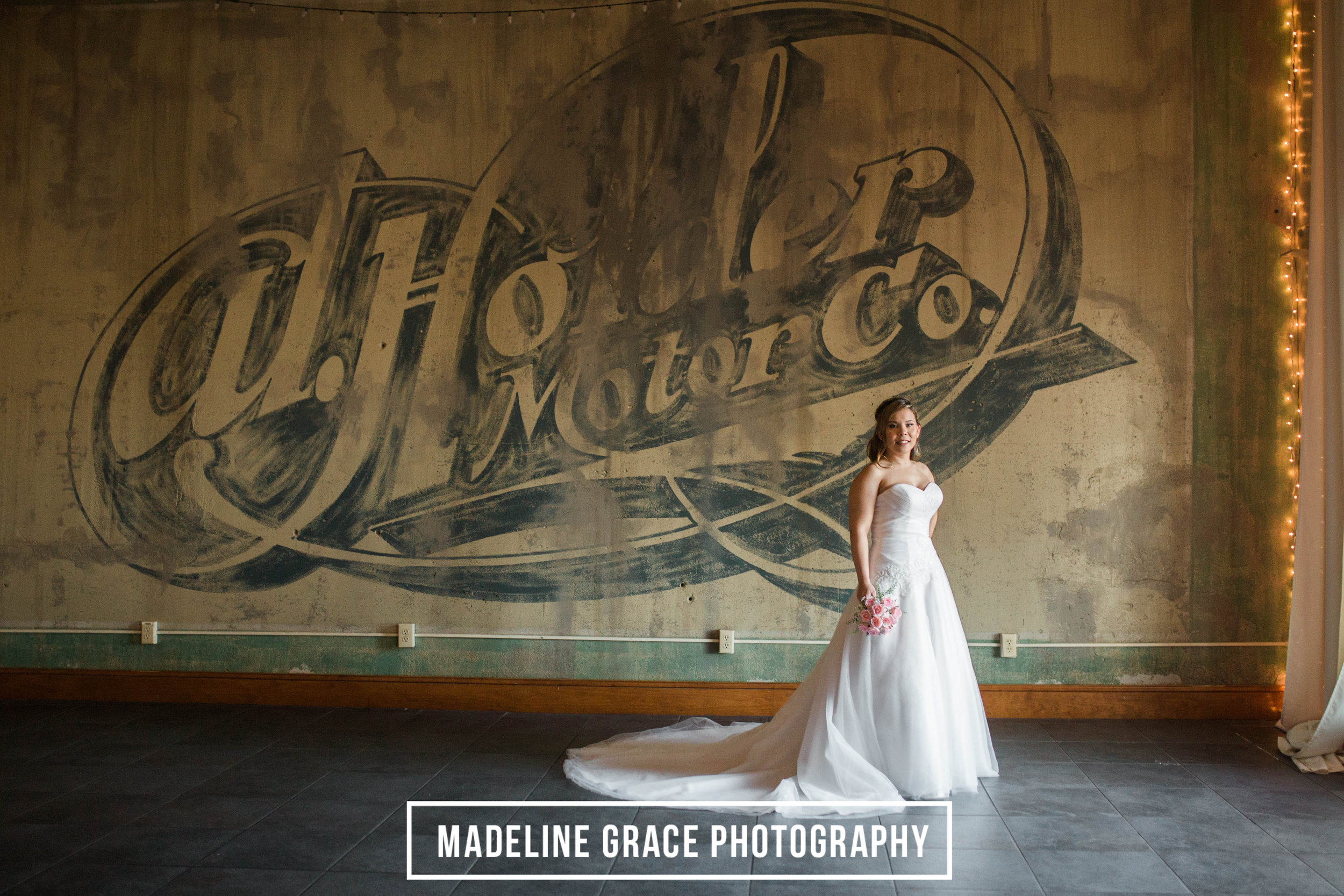 MGP-Sarah-Bridals-53 copy.jpg