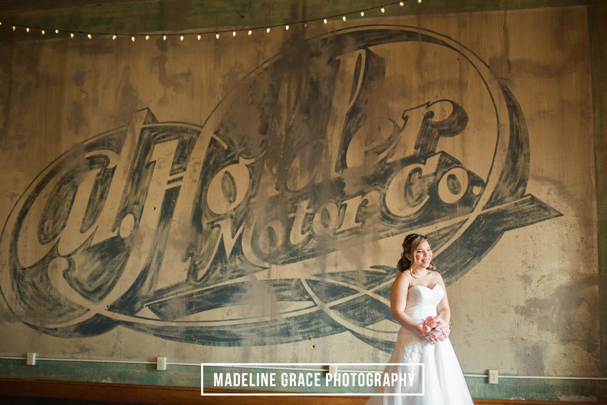 MGP-Sarah-Bridals-51 copy.jpg