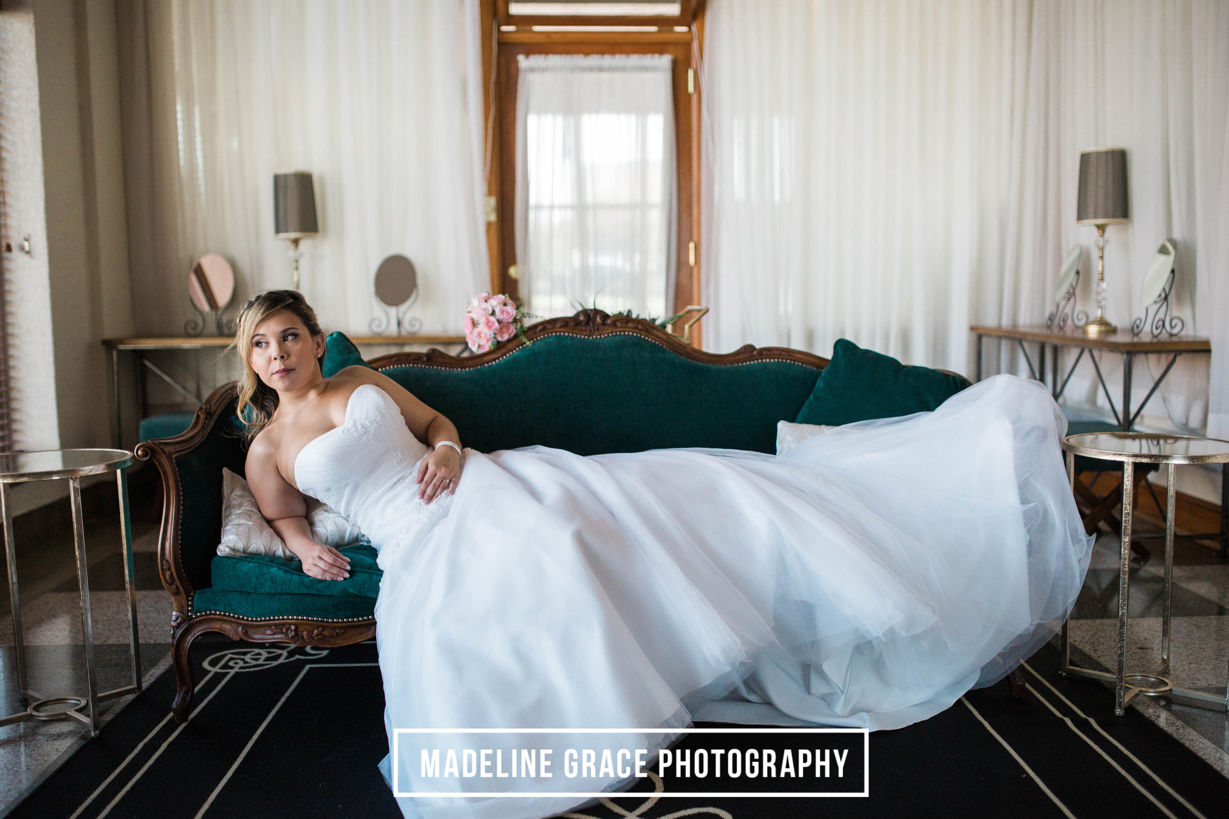 MGP-Sarah-Bridals-62 copy.jpg