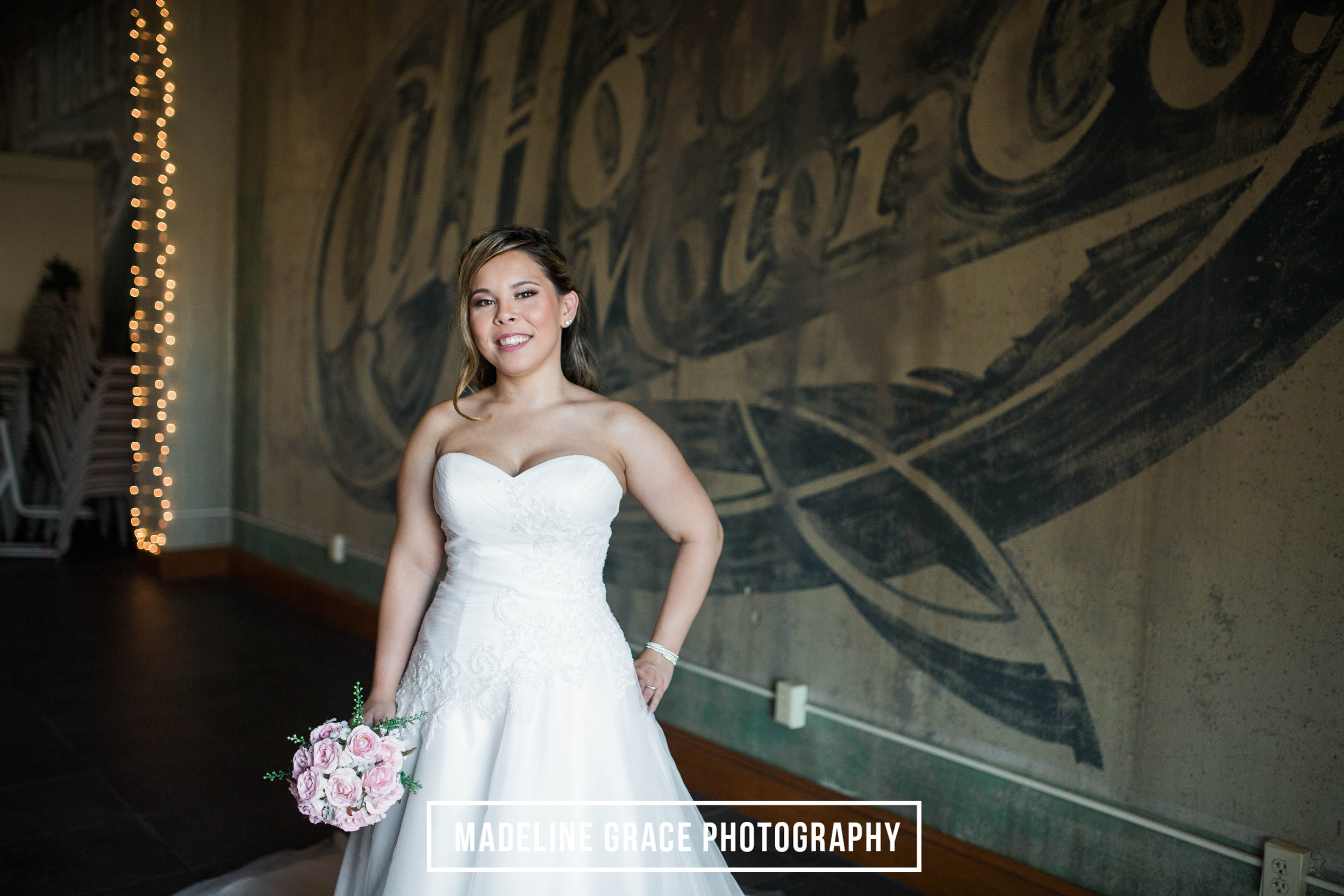 MGP-Sarah-Bridals-57 copy.jpg