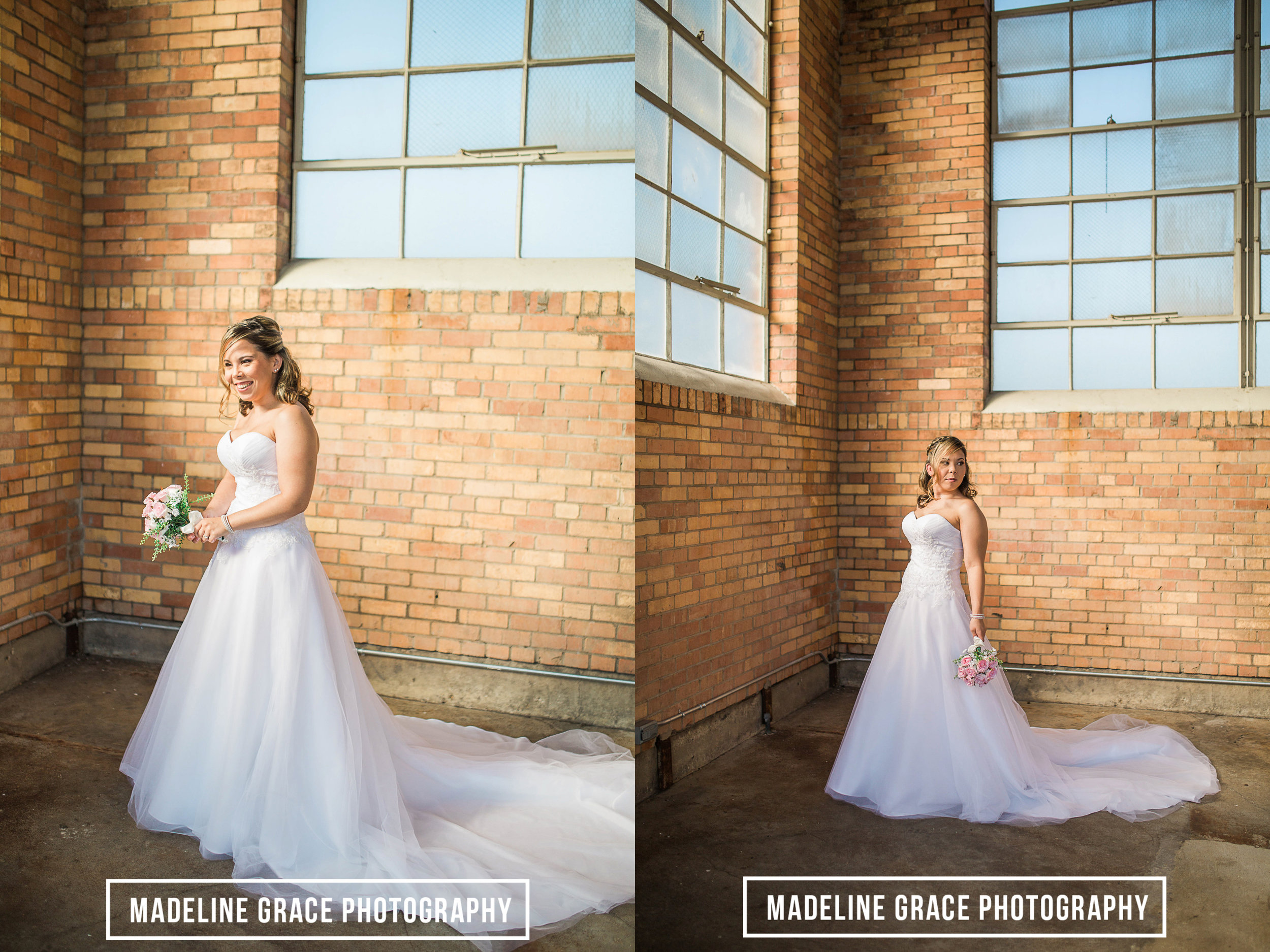 MGP-Sarah-Bridals-Blog-1 copy.jpg