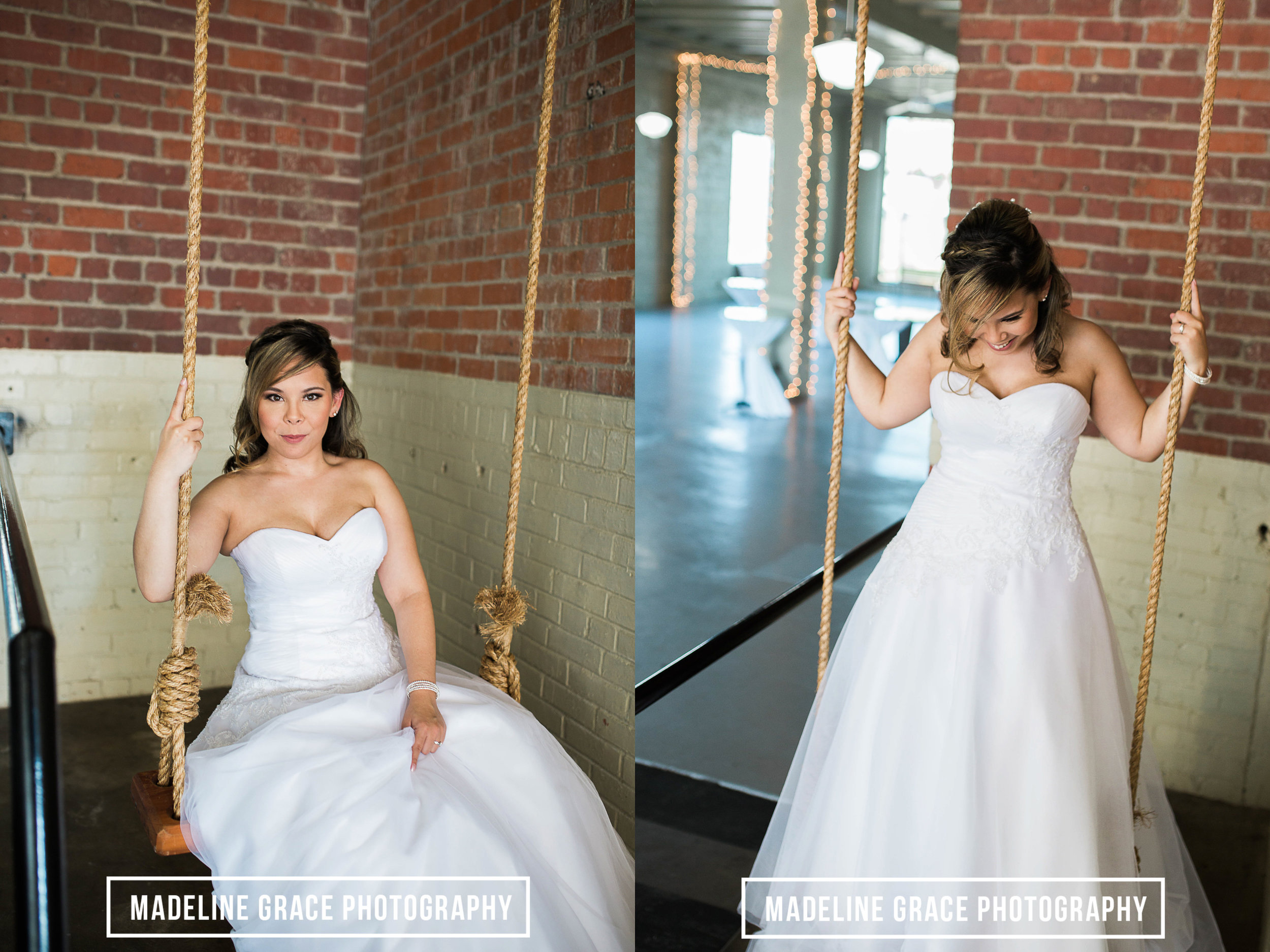 MGP-Sarah-Bridals-Blog-6 copy.jpg