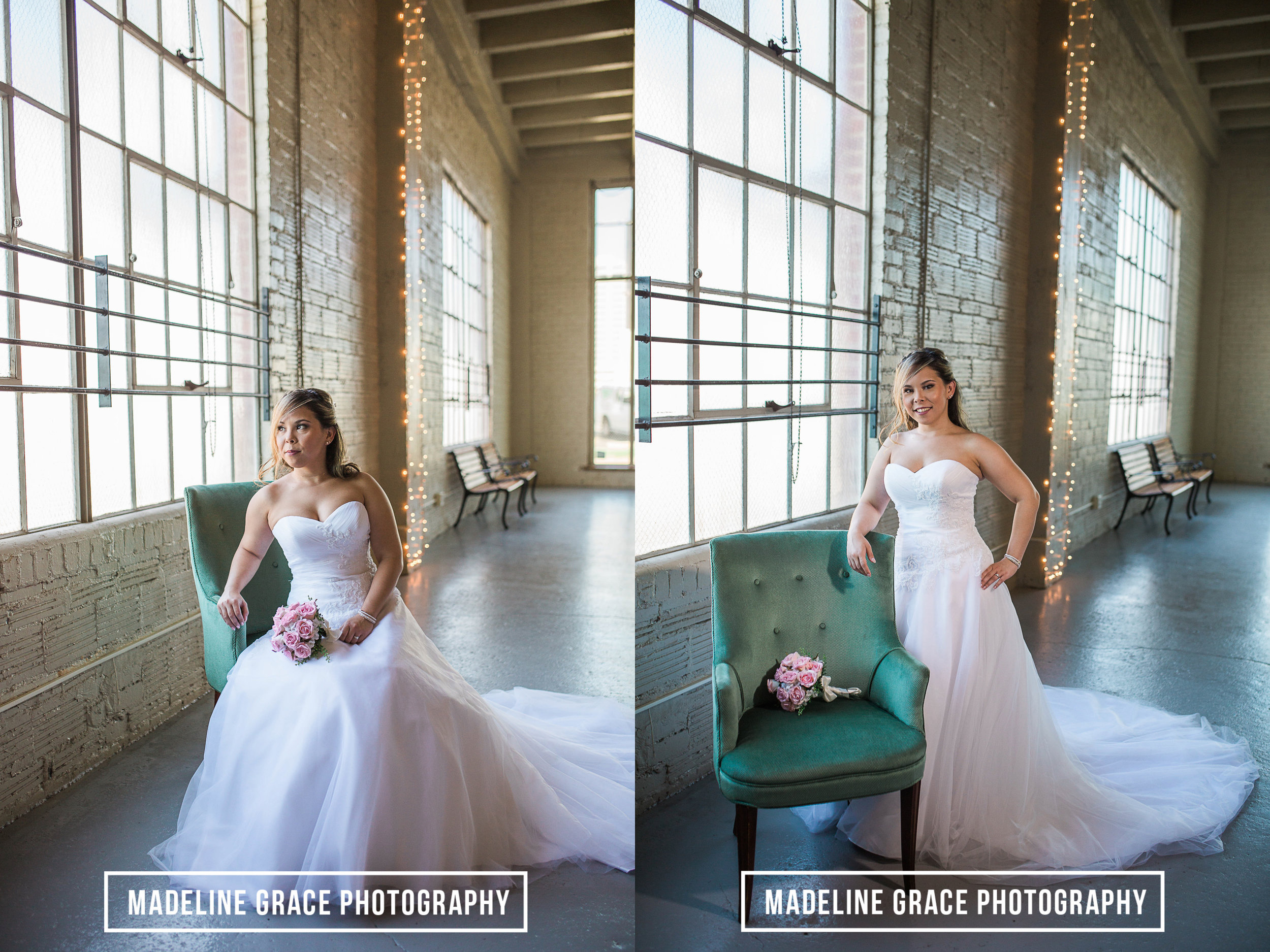 MGP-Sarah-Bridals-Blog-7 copy.jpg