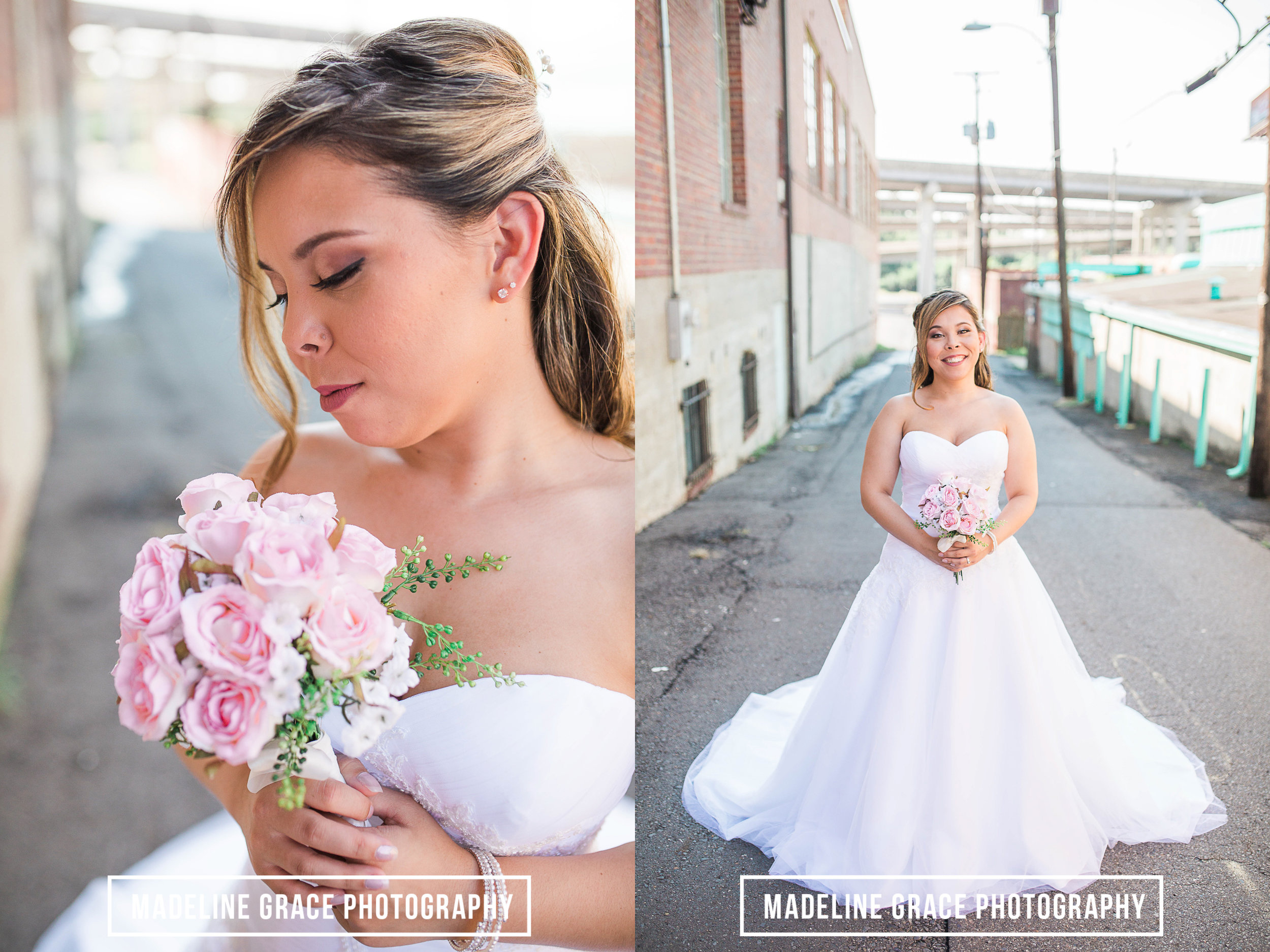 MGP-Sarah-Bridals-Blog-8 copy.jpg