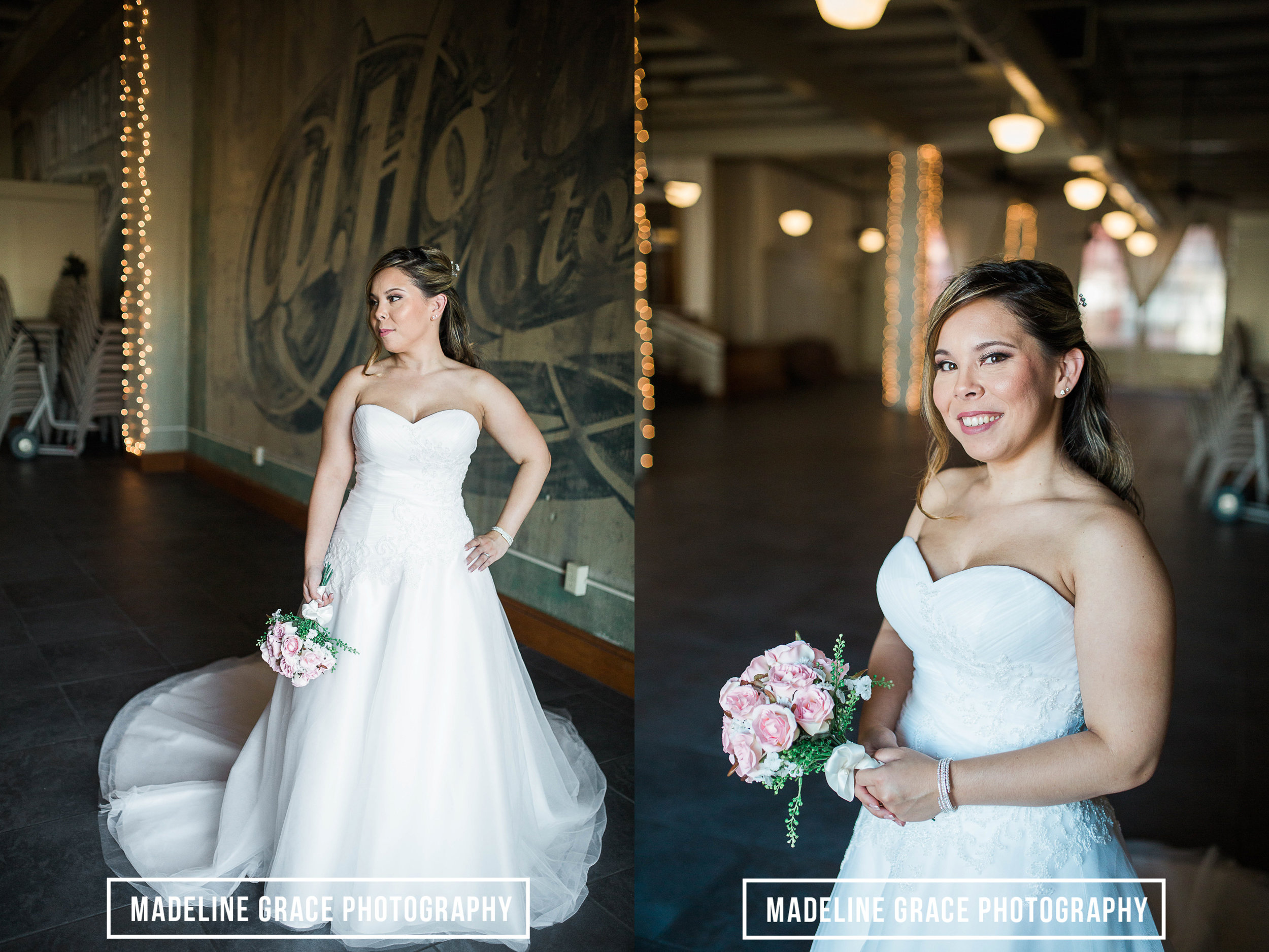 MGP-Sarah-Bridals-Blog-9 copy.jpg