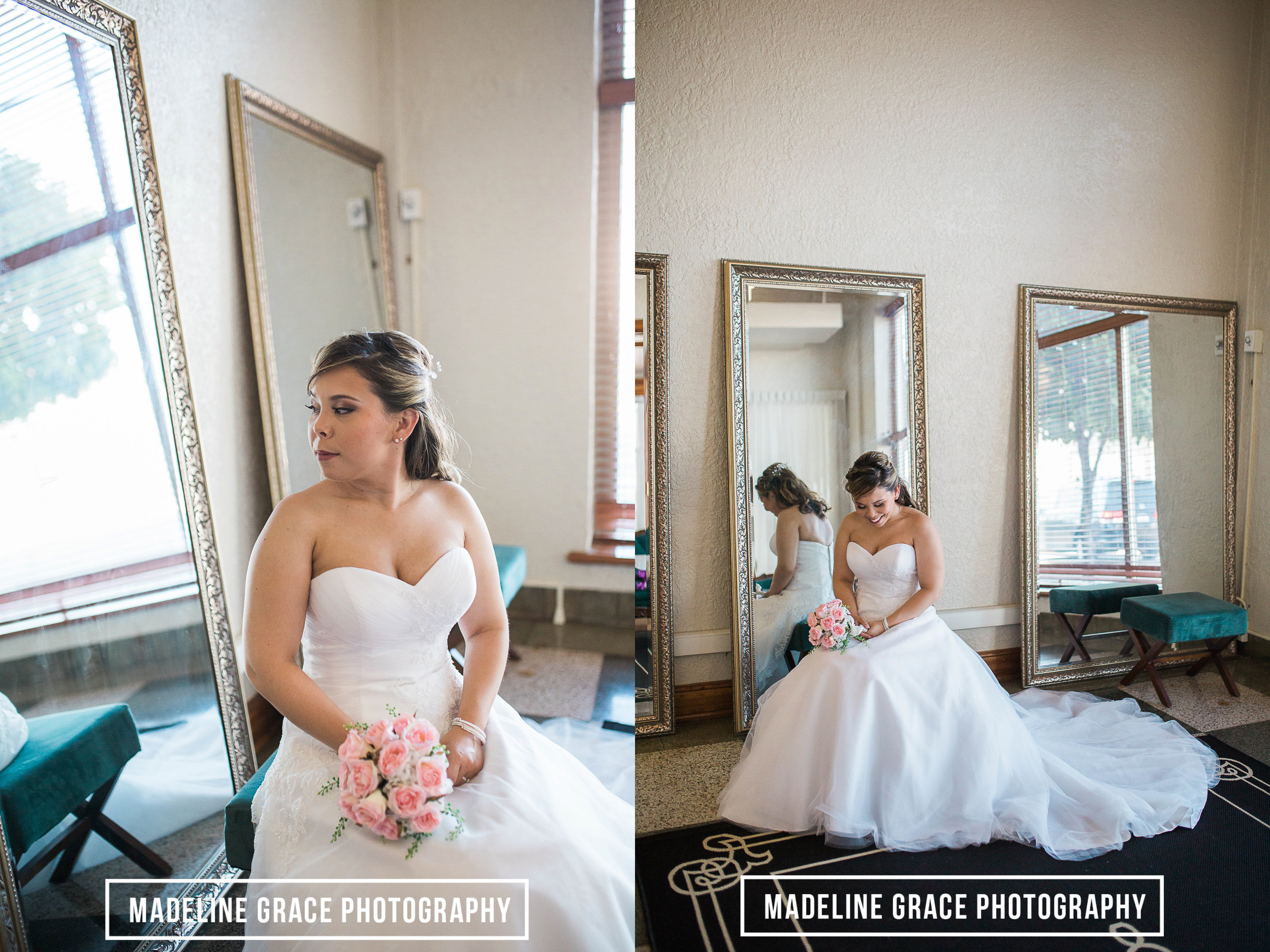 MGP-Sarah-Bridals-Blog-11 copy.jpg