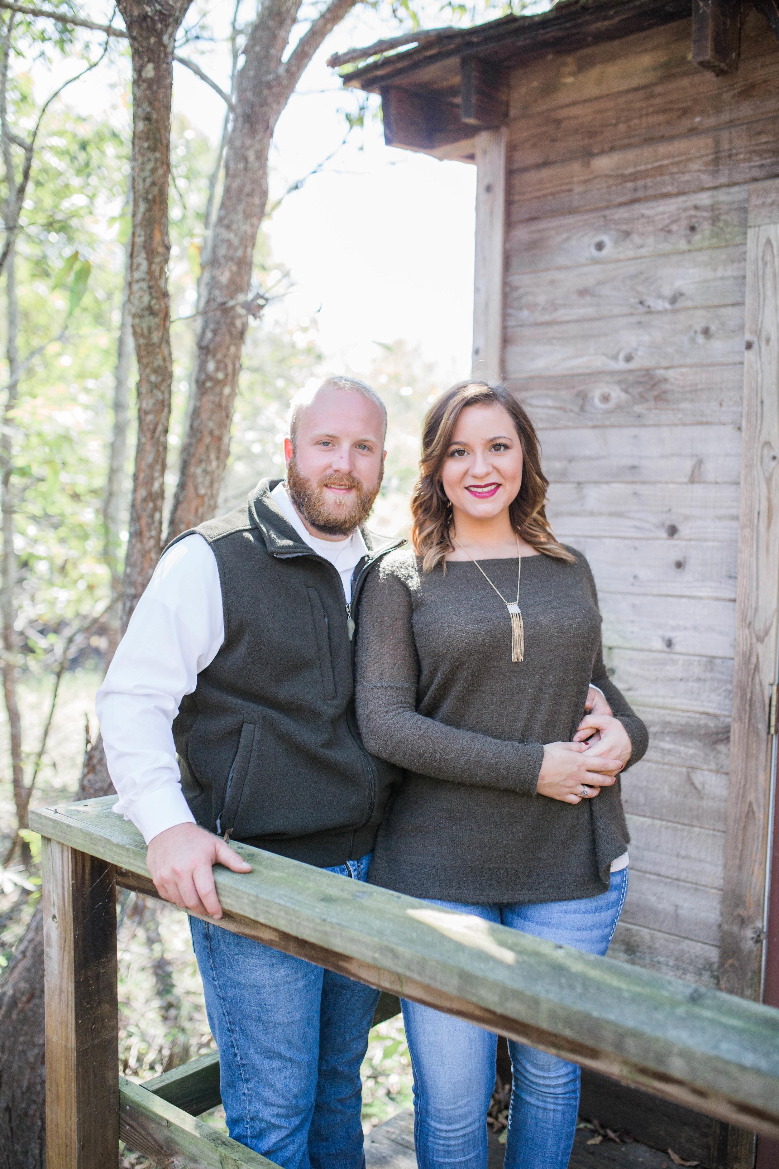 MGP-Rachel&Cole-32.jpg
