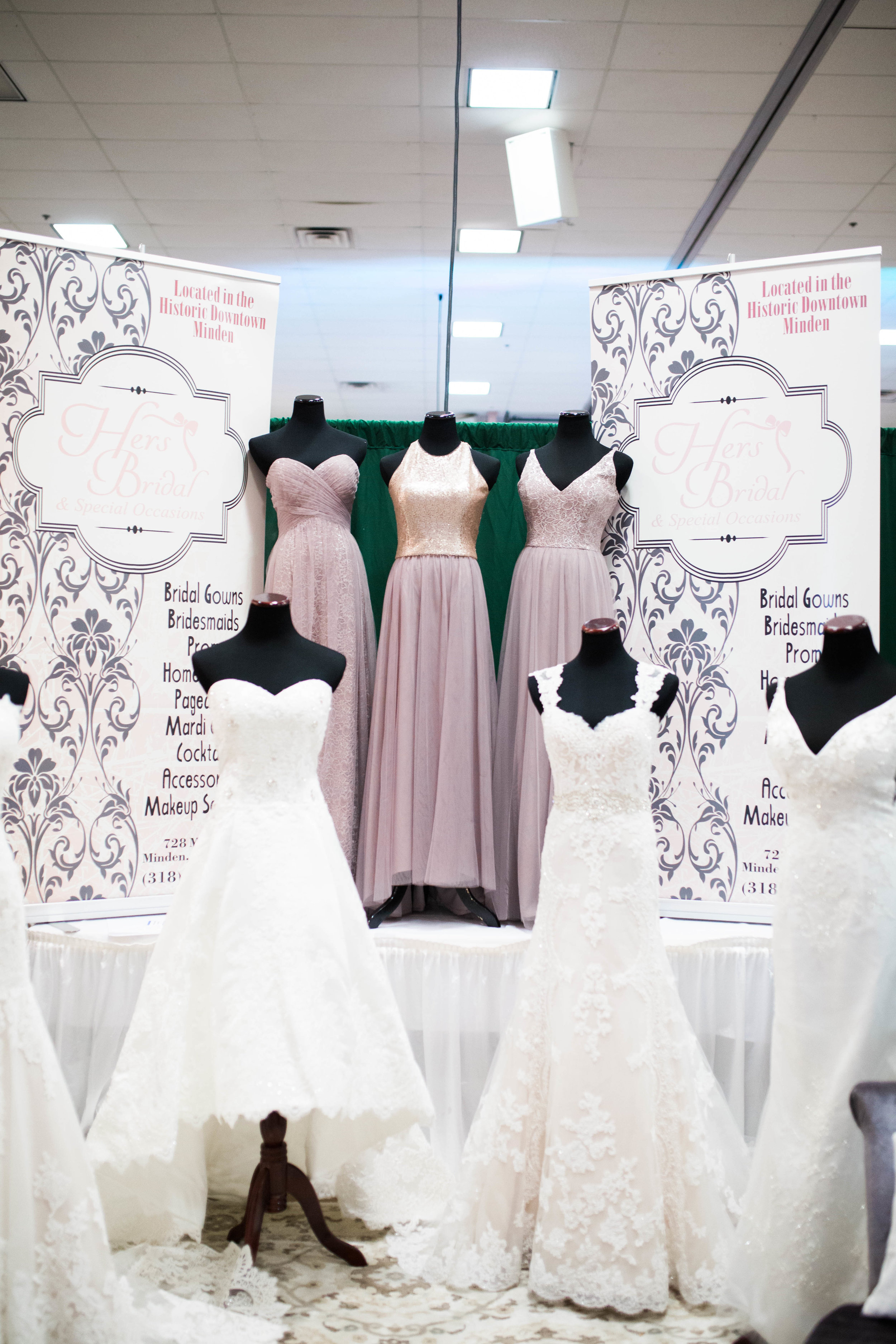 MGP-BridalBeginnings17-40.jpg