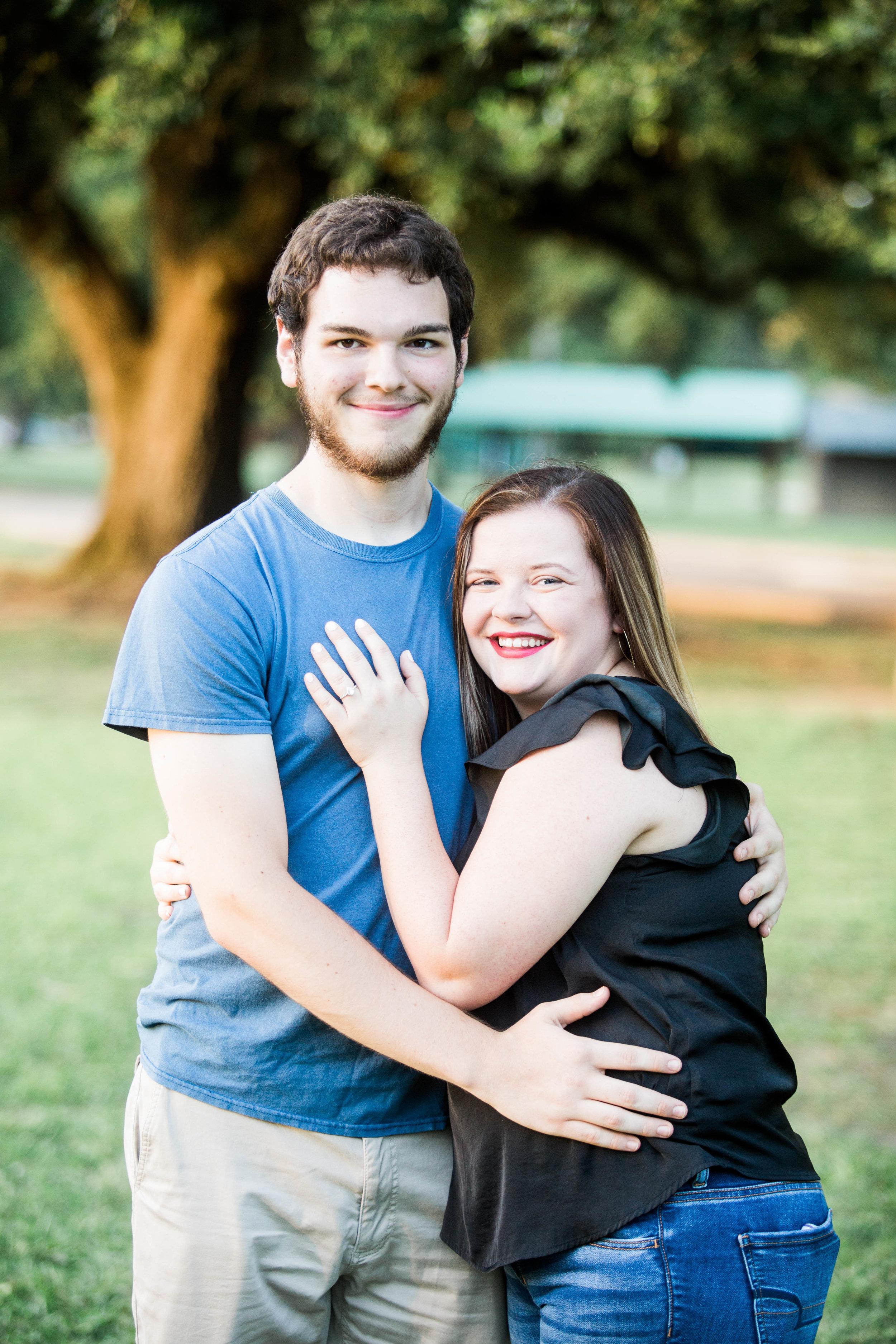 MGP-Ashlyn&Chris-Proposal-35.jpg